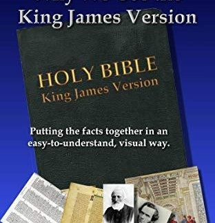 Why We Use the King James Version